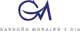 Garduño Morales y CIA S.C